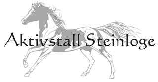 Aktivstall Steinloge